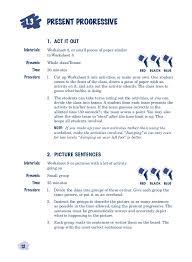 act-english-prep-worksheets-bloggakuten.jpg?1512378596