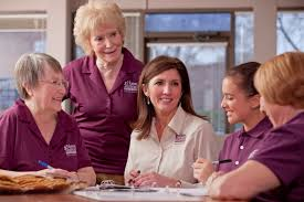 Home Care Careers Beaverton  OR   Home Instead Senior Care   Careers Home Instead Senior Care