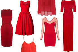 Red Christmas Party Dresses Uk  Long Dresses OnlineChristmas Party Dresses Uk