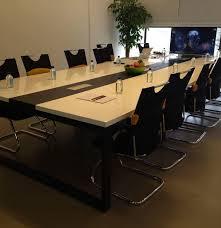 design modular office tables. Office Furniture Design Modular Tables E