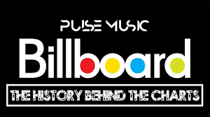 The History Behind Billboard Hot 100 Songs And Billboard Magazine 1894 2019 History Pulse Music