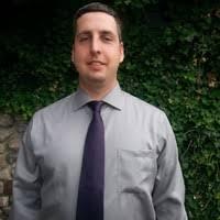 Aaron Voymas - Software Engineer - Cognivue, Inc. | LinkedIn