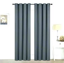 90 shower curtain picturesque curtains inches long 90 shower curtain liner