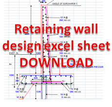 Small Picture Basement Retaining Wall Design Example Home Decorating Interior