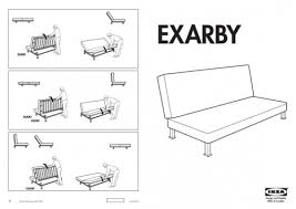 images ikea bed frame reviews ikea sofa bed instructions ikea sofa bed instructions assembling ikea chair