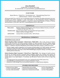 Emergency Management Consultant Sample Resume Emergency Management Consultant Cover Letter Awesome Perfect Crna 10