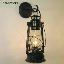 lantern wall sconce hover to zoom lantern wall sconce