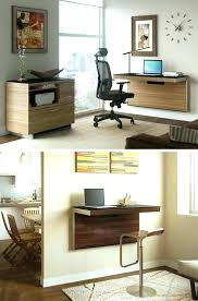 space saving office. Practical Space Saving Computer Desk Q3732677 Office Ideas Cool Astonishing Top Cute Thrilling