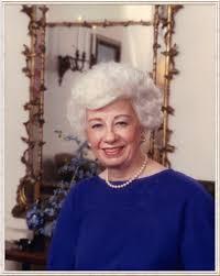 Bonnie Wooldridge Obituary - Houston, TX