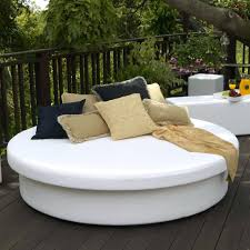 large size of daybeds providence outdoor daybed cushion open greening better homes and gardens day