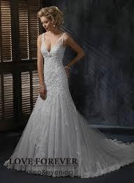 silver wedding dress rosaurasandoval com