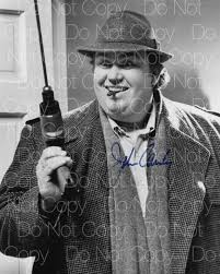 john candy uncle buck. Wonderful Uncle Image 0 On John Candy Uncle Buck