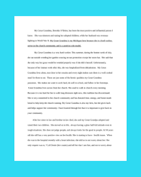 young goodman brown symbolism essay uufom like essay database