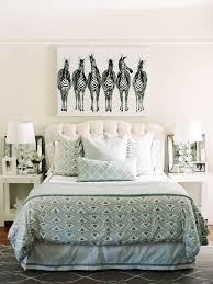 Apartment Bedroom  Modern Apartment Design Ideas Glamorous Modern - Modern glam bedroom
