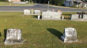 Warner Julius Sims, Sr (1881-1939) - Find A Grave Memorial