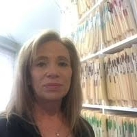 Roseann McGill - Chiropractic Assistant / Office Manager - Babylon ...