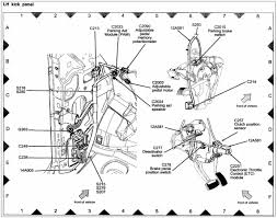 7 pin wiring diagram for 2013 f150 7 discover your wiring f150 ke light wiring diagram 7 pin wiring diagram for 2013
