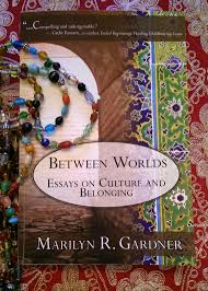 July Quotes New Quotes From Between Worlds Essays On Culture And Belonging By