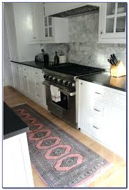 navy kitchen rug pink images rugs