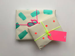 hey hands up if you want to spend loads of money on wrapping paper not me but i also have an aching desire to create beautiful parcels that get squeals
