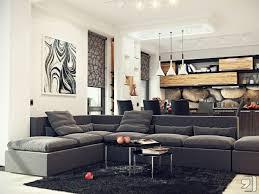 Colorful Living Room Furniture Sets Creative Custom Inspiration