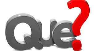 Beginners Podcast   QUE in Spanish   LightSpeed Spanish