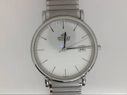 belair watches watches fine jewelry by the jewelry station fine jewelry jewelry station by belair stick number dial stainless steel case expansion band