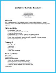 Work Skills Resume Examples Career Social Worker Objective