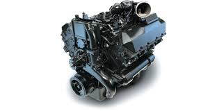 ford remanufactured diesel engines the official ford parts site next steps parts