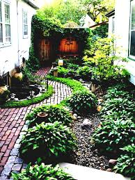 Small Picture Small Garden Design Pinterest Beauty Garden Design Ideas For