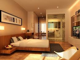 modern romantic bedroom interior. Interior Design For Bedrooms Couples Designed In Modern Style | VillazBeats.com Romantic Bedroom M