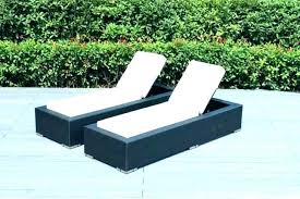 outdoor lounge chairs costco outdoor lounge chairs pool lounge chairs outdoor lounge chairs best outdoor lounge