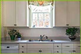 kitchen cabinet cost estimator kitchen
