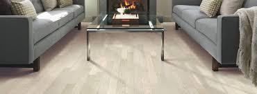 why you should choose mohawk hardwood flooring