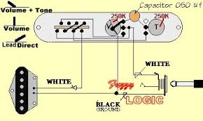 fender esquire wiring diagrams wiring diagrams fender esquire wiring schematic nodasystech
