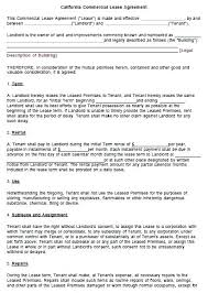 Sublease Form Roommate Sublease Agreement Free Form Template Sub Lease