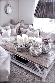 centerpieces for coffee table stunning living room table decor ideas coffee table decorative accents coffee table