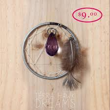 Purchase Dream Catchers 100 best dreamcatchers FOR SALE images on Pinterest 18