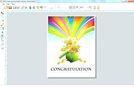 Invitation Maker Software Free Download Wedding Card Maker Download Librarianinlawland Com