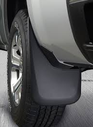 Husky Liners Mud Flaps - Get Fast & Free Shipping!