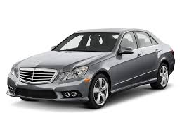 Price details, trims, and specs overview, interior features, exterior design, mpg and mileage capacity, dimensions. 2013 Mercedes Benz E Class Buyer S Guide Reviews Specs Comparisons