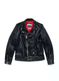 asymmetrical moto jacket belted leather motorcycle