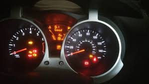 2006 Nissan Altima Service Engine Soon Light Reset -|- vinny.oleo ...