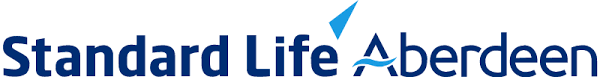 Standard Life Share Price Chart Standard Life Aberdeen Plc Standard Life Aberdeen