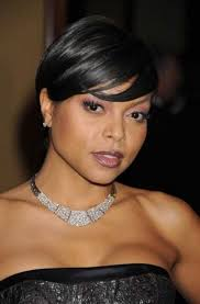 Short Hair Style For Black Women short hairstyles hairstyles for short african american hair black 5658 by wearticles.com