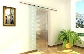 interior barn door with glass. Sliding Glass Barn Doors Door Interior Modern For Style . With E