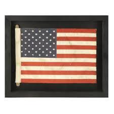 small american flag framed wall art on patriotic outdoor wall art with patriotic american wall art wayfair