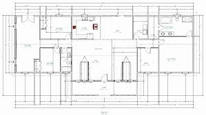 i want to draw my own house plans unique design valuable window
