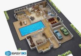 virtual house plans. 3d house unique small spaces home beauty ideas plan with clear virtual plans