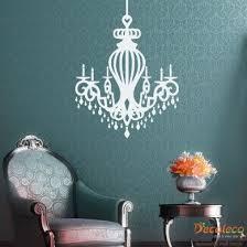 and festive decor ideas
